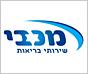 http://www.maccabi4u.co.il/14-he/Maccabi.aspx